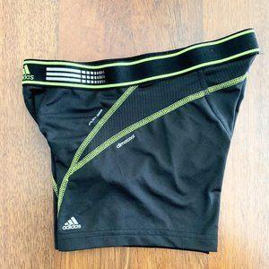 Adidas Mens Boxer Brief Size Small 28-30
